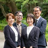 メンタルヘルス支援の常識を変える産学協同プロジェクト。 アバターによる心理相談「KATAruru」開発の舞台裏。